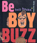 Be Boy Buzz Cover