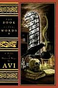 Book Without Words A Fable Of Medieval