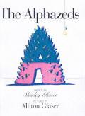 Alphazeds