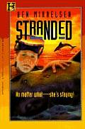 Stranded - Signed Edition