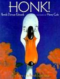 Honk The Story Of A Prima Swanerina