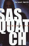 Sasquatch Cover