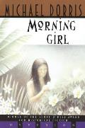 Morning Girl - Signed Edition