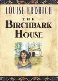 Birchbark House 01