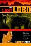 Last Lobo