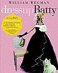 Dress Up Batty With 64 Reuseable Stickers & Other