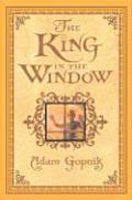 King In The Window