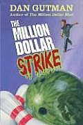 Million Dollar Strike