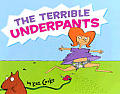 Terrible Underpants