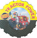 Tractor Power