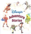 Disneys Adventure Stories