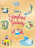 Storyland Treasury