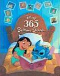 Disney 365 Bedtime Stories