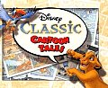 Disney Classic Cartoon Tales
