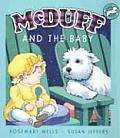 Mcduff & The Baby