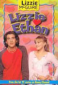 Lizzie Loves Ethan Lizzie Mcguire