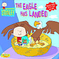 Stanley 10 the Eagle Has Landed