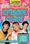 Lizzie McGuire: Episode Guide