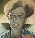 Eleanor, Quiet No More: The Life of Eleanor Roosevelt