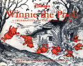 Disney's Winnie the Pooh: A Celebration of the Silly Old Bear (Welcome Book)