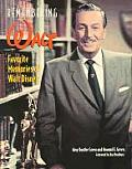 Remembering Walt Favorite Memories of Walt Disney