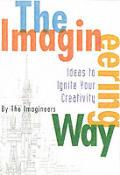 Imagineering Way