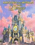Around the World With Disney