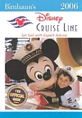 Birnbaums Disney Cruise Line 2006