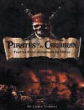 Pirates Of The Caribbean From The Magic