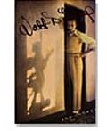 Walt Disney An American Original