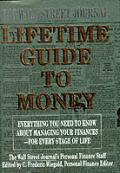Wsj Lifetime Guide To Money