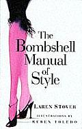 Bombshell Manual of Style