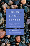 Coming to Our Senses: Healing Ourselves and the World Through Mindfulness Cover