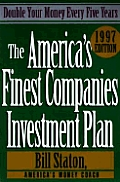 Americas Finest Companies Investment Pla