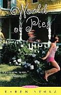 World of Pies