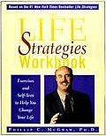 The Life Strategies Workbook