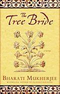 Tree Bride