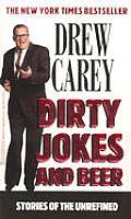 Dirty Jokes & Beer