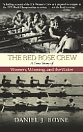 Red Rose Crew True Story Of Women Winning & the Water