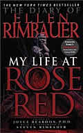 Diary of Ellen Rimbauer My Life at Rose Red