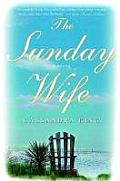 The Sunday Wife