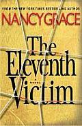 Eleventh Victim