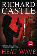 Heat Wave Nikki Heat 01 Castle