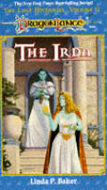 Irda Dragonlance Lost Histories 02