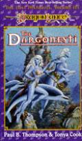 Dargonesti Dragonlance Lost Histories 03