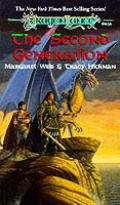 Second Generation Dragonlance