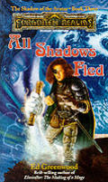 All Shadows Fled Forgotten Realms Shadow Avatar3