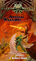 Abyssal Warriors Planescape Blood...