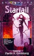 Starfall Stardrive