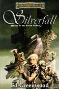 Silverfall Forgotten Realms
